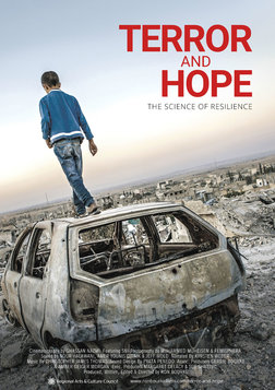 Terror & Hope: The Science of Resilience